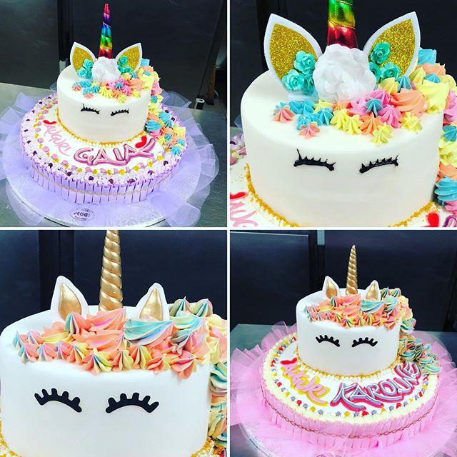 #unicorncake by @si.mo.ne.80 #unicorntime #cakedesign #pastadizucchero #pastrypassion #italianpastry #pasticceriapeggi #follonica